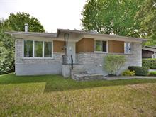 Maison à vendre à Blainville, Laurentides, 41, Rue  Paul-Albert, 11306573 - Centris