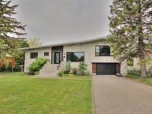 House for sale in Beloeil, Montérégie, 394, Rue Vincent-Massey, 24655592 - Centris