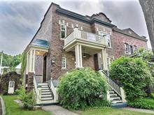 Condo à vendre à Outremont (Montréal), Montréal (Île), 746, Avenue  McEachran, 24214910 - Centris