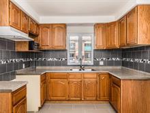 Duplex for sale in LaSalle (Montréal), Montréal (Island), 113E - 113F, 65e Avenue, 23013129 - Centris