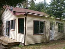 Maison à vendre à Saint-Calixte, Lanaudière, 205, Rue  Lafleur, 23541514 - Centris