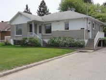 House for sale in Trois-Rivières, Mauricie, 2080, boulevard  Thibeau, 26473765 - Centris
