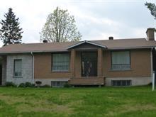 Maison à vendre à Victoriaville, Centre-du-Québec, 10, Rue  Cyrenne, 14604971 - Centris