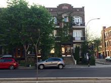 Immeuble à revenus à vendre à Le Plateau-Mont-Royal (Montréal), Montréal (Île), 521, boulevard  Saint-Joseph Est, 16533625 - Centris