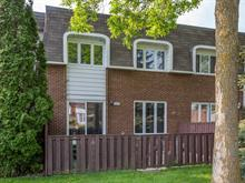 Townhouse for sale in Dollard-Des Ormeaux, Montréal (Island), 359, Rue  Hyman, 21487184 - Centris