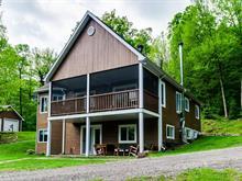 Maison à vendre à Bowman, Outaouais, 1, Chemin  Dumoulin, 24918879 - Centris