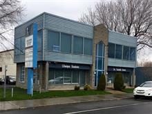 Local commercial à louer à La Prairie, Montérégie, 266, boulevard  Taschereau, 28075422 - Centris