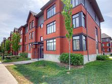 Condo / Apartment for rent in Dorval, Montréal (Island), 484, Avenue  Mousseau-Vermette, apt. 4, 27923868 - Centris