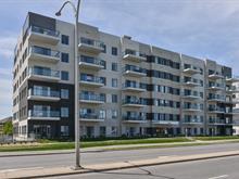 Condo for sale in Brossard, Montérégie, 8255, boulevard  Leduc, apt. 113, 25026472 - Centris