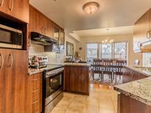 Condo for sale in Saint-Laurent (Montréal), Montréal (Island), 6600, boulevard  Henri-Bourassa Ouest, apt. 308, 11234413 - Centris