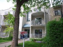 Condo à vendre à Rosemont/La Petite-Patrie (Montréal), Montréal (Île), 6739, 29e Avenue, app. 3, 12687127 - Centris