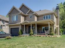Maison à vendre à Saint-Sauveur, Laurentides, 41, Avenue des Faucons, 28999676 - Centris