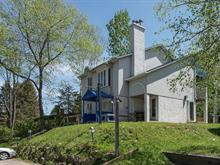 Triplex for sale in Sainte-Adèle, Laurentides, 445 - 449, Rue des Capucines, 24349115 - Centris
