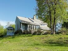 House for sale in Sainte-Anne-des-Lacs, Laurentides, 6, Chemin du Bouton-d'Or, 23364887 - Centris