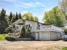 Maison à vendre à Saint-Gabriel, Lanaudière, 280, Rue de la Colonie, 17212310 - Centris