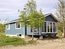 Maison à vendre à Mandeville, Lanaudière, 955, Chemin du Lac-Mandeville, 15483169 - Centris