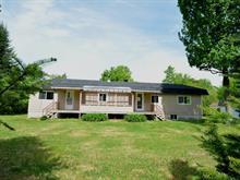 Mobile home for sale in Saint-Félix-de-Kingsey, Centre-du-Québec, 365, 3e Rue, 20317831 - Centris