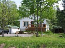 Maison à vendre à Saint-Calixte, Lanaudière, 11845, Route  335, 23084049 - Centris