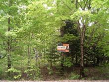 Lot for sale in Saint-Calixte, Lanaudière, Rue  Brien, 14586942 - Centris