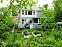 Triplex for sale in Fleurimont (Sherbrooke), Estrie, 346 - 350, Rue  Vincent, 10763509 - Centris