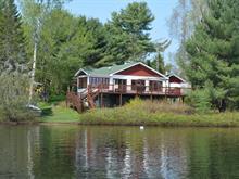 House for sale in La Minerve, Laurentides, 16, Chemin  Chabot, 28448353 - Centris
