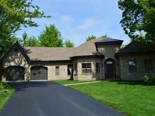 House for sale in Cowansville, Montérégie, 275, Rue  Jeanne-Mance, 17865076 - Centris