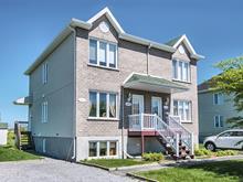 Condo for sale in Beauport (Québec), Capitale-Nationale, 3102, Rue  Adolphe-Légaré, 20076900 - Centris