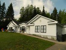 Maison à vendre à Rivière-Rouge, Laurentides, 777, Rue  Léger, 13995016 - Centris