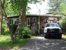 Maison à vendre à Sainte-Marthe-sur-le-Lac, Laurentides, 2891, Rue  Saint-Louis, 13149684 - Centris