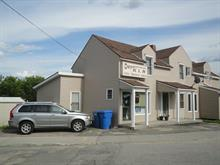 Commercial building for sale in Témiscaming, Abitibi-Témiscamingue, 113 - 115, Avenue  Riordon, 11096427 - Centris