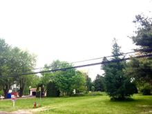 Terrain à vendre à Sorel-Tracy, Montérégie, 10415, Chemin  Saint-Roch, 19517257 - Centris