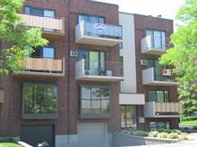 Condo à vendre à Mercier/Hochelaga-Maisonneuve (Montréal), Montréal (Île), 2440, Rue  Honoré-Beaugrand, app. 4, 19512540 - Centris