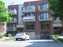 Condo à vendre à Mercier/Hochelaga-Maisonneuve (Montréal), Montréal (Île), 7870, Rue  Madeleine-Huguenin, app. 6, 9107758 - Centris
