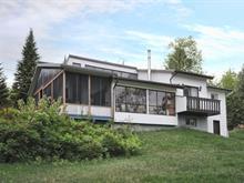 House for sale in Sainte-Émélie-de-l'Énergie, Lanaudière, 92, Rue du Lac-Canard, 11716971 - Centris