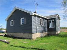 House for sale in Saint-Louis-de-Blandford, Centre-du-Québec, 55, 2e Rang, 20717773 - Centris