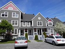 Townhouse for sale in Rigaud, Montérégie, 22, Chemin du Hudson Club, 26410349 - Centris
