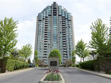 Condo for sale in Verdun/Île-des-Soeurs (Montréal), Montréal (Island), 80, Rue  Berlioz, apt. 1107, 14442935 - Centris