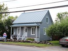 House for sale in Saint-Mathias-sur-Richelieu, Montérégie, 241, Chemin des Patriotes, 12148652 - Centris