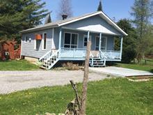 Maison à vendre à Weedon, Estrie, 1750, Chemin  Fontaine, 23158376 - Centris