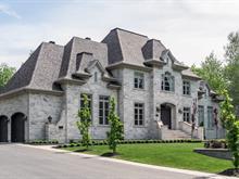 House for sale in Mascouche, Lanaudière, 1381, Avenue de Normandie, 9737447 - Centris