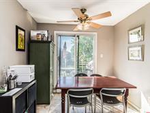 Condo à vendre à LaSalle (Montréal), Montréal (Île), 2364, Rue  Préville, 22239792 - Centris