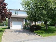 House for sale in Sainte-Anne-de-Sorel, Montérégie, 11, Rue du Joli-Bourg, 26363264 - Centris