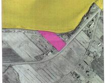 Terrain à vendre à Berthier-sur-Mer, Chaudière-Appalaches, boulevard  Blais Ouest, 19555013 - Centris