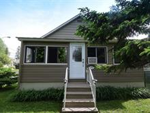 House for sale in Laval-Ouest (Laval), Laval, 4801, 41e Avenue, 21108110 - Centris