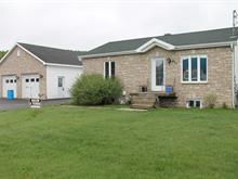 Maison à vendre à Larouche, Saguenay/Lac-Saint-Jean, 895, Route des Fondateurs, 20593487 - Centris