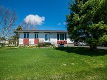 Maison à vendre à Malartic, Abitibi-Témiscamingue, 1050, Rue des Pins, 9126431 - Centris