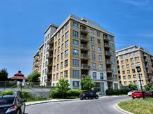 Condo for sale in Ahuntsic-Cartierville (Montréal), Montréal (Island), 8520, Rue  Raymond-Pelletier, apt. 610, 9586070 - Centris