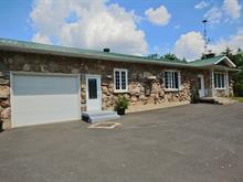 House for sale in Saint-Patrice-de-Sherrington, Montérégie, 32, Rang  Saint-Pierre Est, 9280006 - Centris