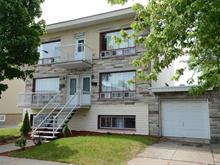 Duplex à vendre à Montréal-Est, Montréal (Île), 52 - 54, Avenue  Dubé, 16209707 - Centris