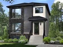 Maison à vendre à Gatineau (Gatineau), Outaouais, 399, Avenue  Gatineau, 23369609 - Centris